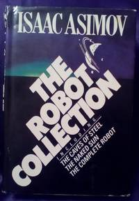 image of The Robot Collection