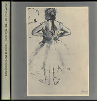 Drawings of the Masters: French Impressionists, A Selection of Drawings of the French 19th Century