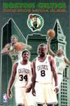 Boston Celtics 2002-2003 Media Guide by Boston Celtics - Paperback - 2002 - from Dinsmore Books and Biblio.com
