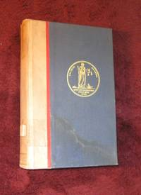 The First Epistle to the Corinthians (Westminster Commentaries) by  H. L Goudge - Hardcover - Second Edition - 1909 - from Shelley and Son Books and Biblio.com
