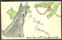 image of A Joyful Christmas