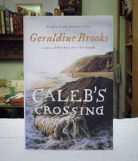 Caleb's Crossing A Novel