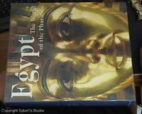 image of Egypt the World of the Pharaohs