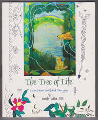 THE TREE OF LIFE : From Nemi to Global Warning