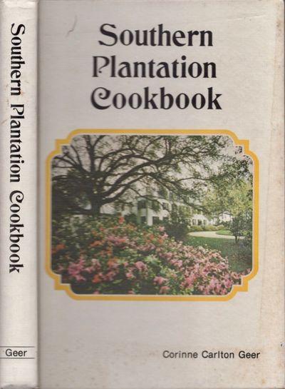 Tallahassee, Florida: Rose Printing Company, 1976. First Edition. Hardcover. Very good. Octavo.ix, p...