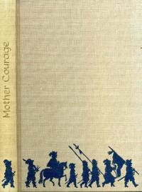 image of Mother Courage