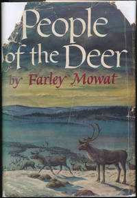 image of People of the Deer
