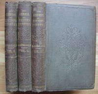 THE ORDEAL OF RICHARD FEVEREL [signed by Meredith]