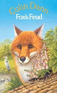 Fox's Feud Farthing Wood