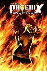 Phoenix - Endsong