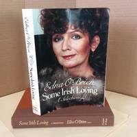 Some Irish Loving: a Selection
