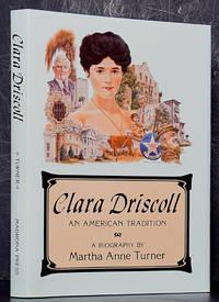 Clara Driscoll: An American Tradition