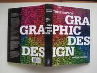 image of The story of graphic design: from the invention of writing to the birth of  digital design