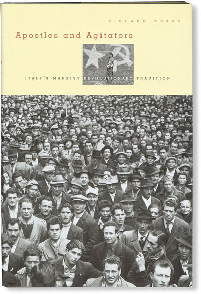 Cambridge: Harvard University Press, 2003. First Edition. Hardcover. Study of the historical figures...
