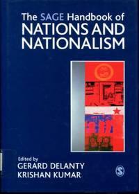 The SAGE Handbook of Nations and Nationalism