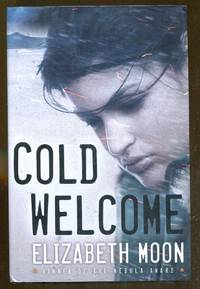 image of Cold Welcome