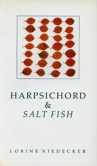 Harpsichord & Salt Fish
