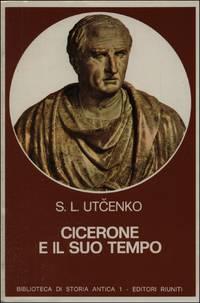 Cicerone e il suo tempo