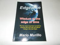 Edgewise - Wisdom At the Edge of Time