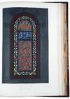 View Image 1 of 5 for Le Temple de Jérusalem Monographie du Haram-Ech-Chérif suivie d'un essai sur la topographie de la ... Inventory #39724