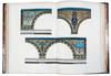 View Image 2 of 5 for Le Temple de Jérusalem Monographie du Haram-Ech-Chérif suivie d'un essai sur la topographie de la ... Inventory #39724