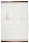 View Image 3 of 5 for Le Temple de Jérusalem Monographie du Haram-Ech-Chérif suivie d'un essai sur la topographie de la ... Inventory #39724