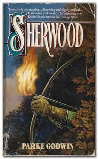 image of Sherwood