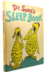 image of SLEEP BOOK