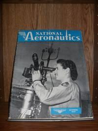 NATIONAL Aeronautics OCTOBER 1943