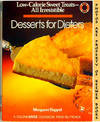 Desserts For Dieters