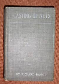Casting of Nets