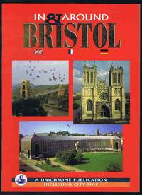 In and Around Bristol