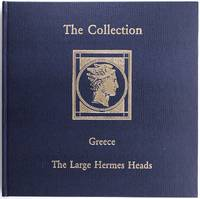 image of The Collection Greece: The Large Hermes Heads