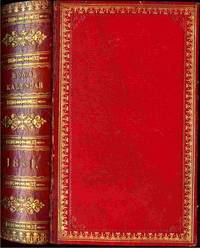 The Royal Kalendar, and Court and City Register for England, Scotland,  Ireland and the Colonies for the Year 1861. Containing a Correct  List of the Eighteenth Imperial Parliment