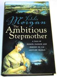 The Ambitious Stepmother (UK 1st)