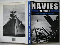image of Navies of World War II (2)