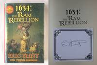 1634: The Ram Rebellion