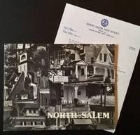 North Salem--A Photographic Essay