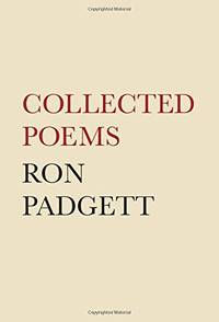 Collected Poems: 1944 1949
