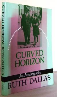 Curved Horizon : an Autobiography