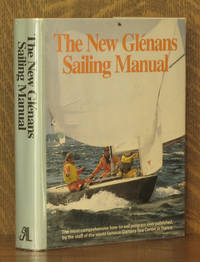 THE NEW GLENANS SAILING MANUAL
