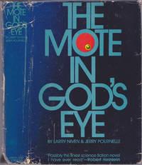 image of The Mote in God's Eye