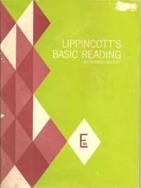Lippincott's Basic Reading  E Book  (Two Book Set)