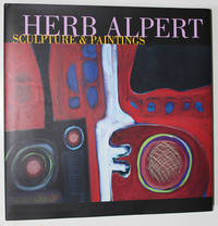 Music for Your Eyes: Herb Alpert Sculpture & Paintings