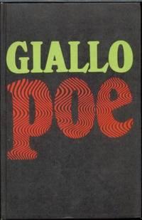 GIALLO POE