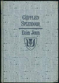 CRIPPLED SPLENDOUR