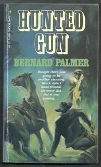 Hunted Gun
