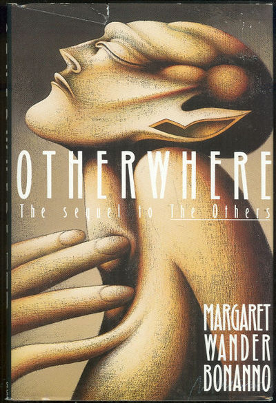Image for OTHERWHERE The Sequel to the Others