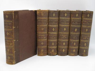 Boston. : Dana Estes and Charles E. Lauriat., No date, circa 1875 . Contemporary half brown leather ...