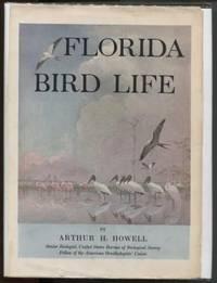 Florida Bird Life